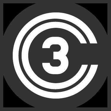 C-3 Group